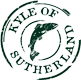 Kyle of Sutherland Development Trust